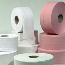 papeco fabrication et distribution de papier industriel. Black Bedroom Furniture Sets. Home Design Ideas